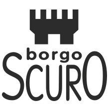 BORGOSCURO