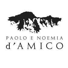 D'AMICO NOEMIA E PAOLO