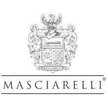 MASCIARELLI